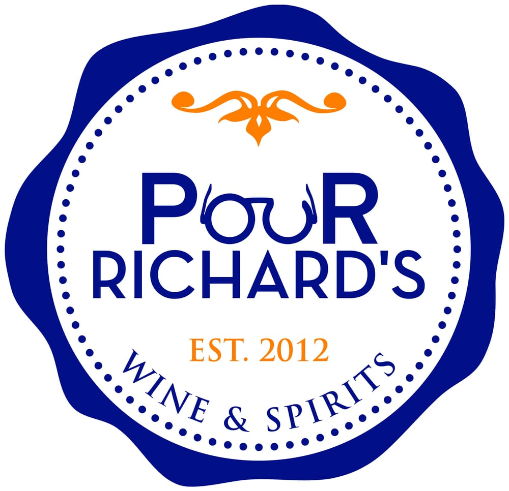 Social Spots from Pour Richards Wine & Spirits