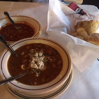 Dominick S Restaurant Lawrenceville