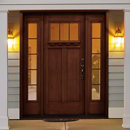 Gutwein Quality Doors Get Quote 30 Photos Door Sales