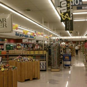 Albertsons - 12 Photos & 19 Reviews - Grocery - 5850 NE Prescott ...