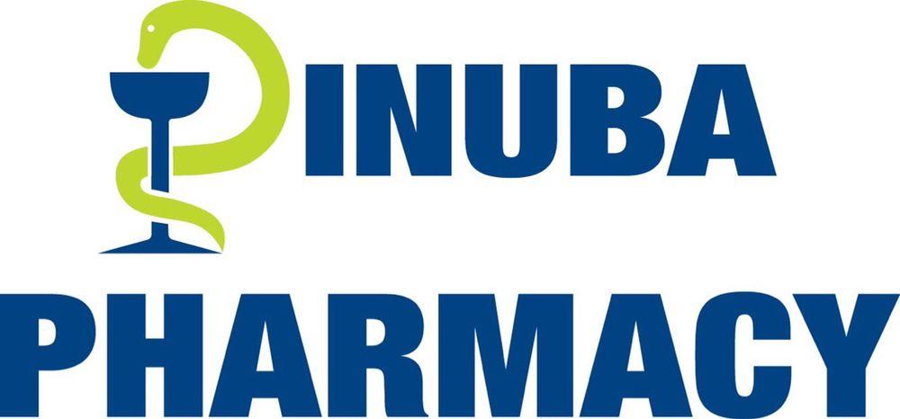 Dinuba Pharmacy: 172 N L St, Dinuba, CA