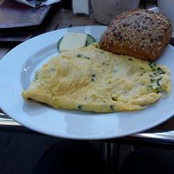 Cafe Restaurant Kr Ef Bf Bdmel