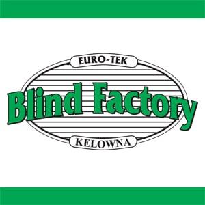 Euro tek blind factory demander un devis d coration d for Decoration interieur 1960
