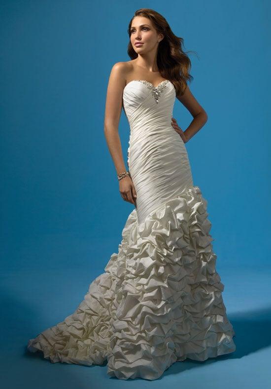 Images Formal Wear - Bridal - 1400 Columbia Ave E, Battle Creek, MI ...