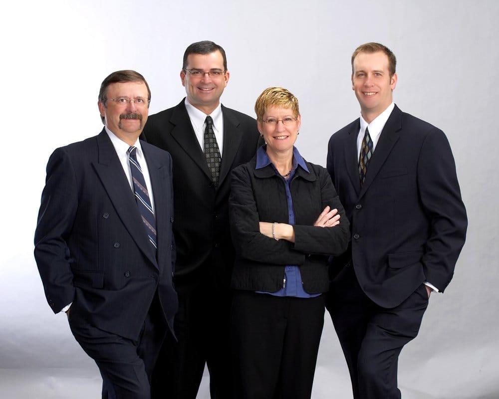 Baer Insurance Services - Insurance - 9701 Brader Way ...