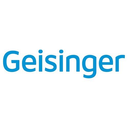 Geisinger Lewistown Hospital: 400 Highland Ave, Lewistown, PA