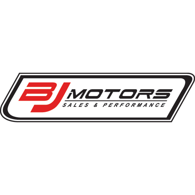 Photos For BJ Motors