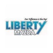Delightful Liberty Mazda In Hartford Photo Of Liberty Mazda   Hartford, CT, United  States ...
