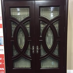 Photo of Antcliff Windows \u0026 Doors - Burton MI United States. Aurora Fiberglas & Antcliff Windows \u0026 Doors - 14 Photos - Building Supplies - 2417 E ...