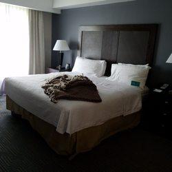 Homewood Suites 24 Photos 23 Reviews Hotels 9401 Hurstbourne Trace Louisville Ky