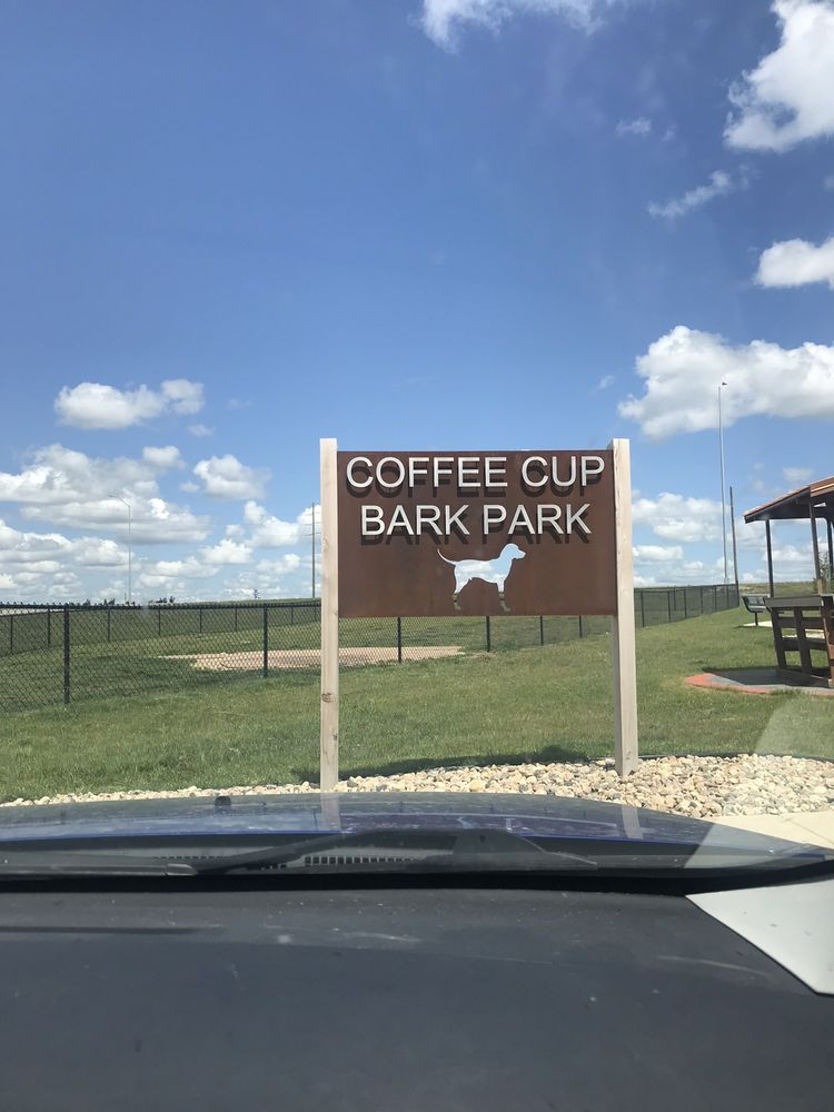 Coffee Cup Fuel Stop: 45789 US Hwy 12, Summit, SD