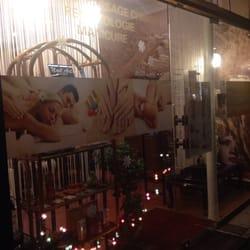jade d orient massage 11 rue monsieur le prince saint michel od on paris france phone. Black Bedroom Furniture Sets. Home Design Ideas