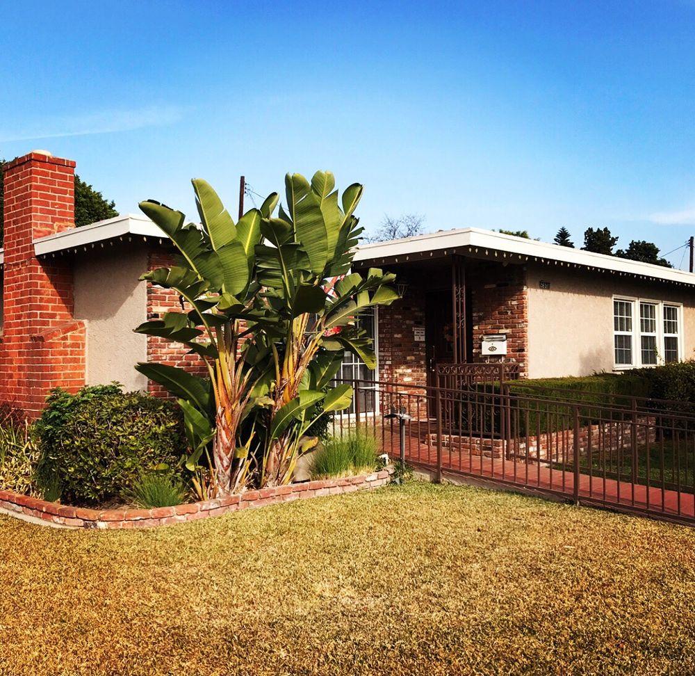 Palm Gardens Senior Wellness Home - Retirement Homes - 5651 E Walton ...