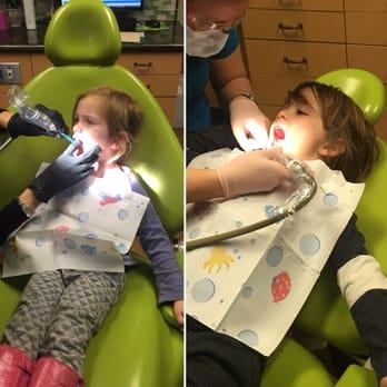 Pediatric Dentist Manhattan Beach Ca