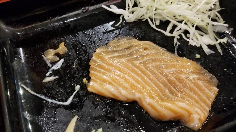 Atch-Kotch Japanese Restaurant