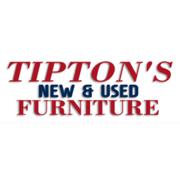 Tipton S New Used Furniture
