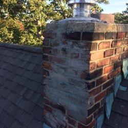 Long Island S Burner King 37 Reviews Water Heater