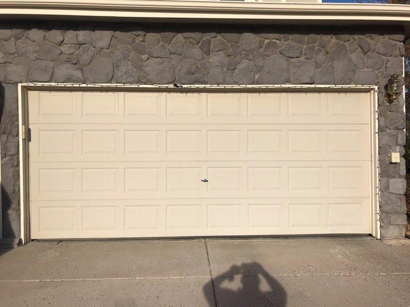Ordinaire A1 Garage Doors   (New) 50 Photos U0026 53 Reviews   Garage Door ...