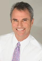 Mattingly & Howell Orthodontics, PSC: 2317 Stony Brook Dr, Louisville, KY
