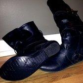 Northside Boot Shoe Repair