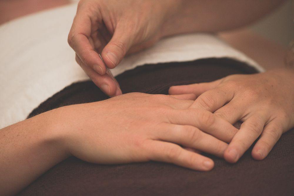 Jade Mountain Wellness & Acupuncture | 101 W-1 St, Revelstoke, BC V0E 2S1 | +1 250-837-3900