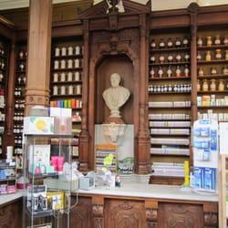Pharmacie botanique sprl pharmacie bd du jardin for Bd du jardin botanique