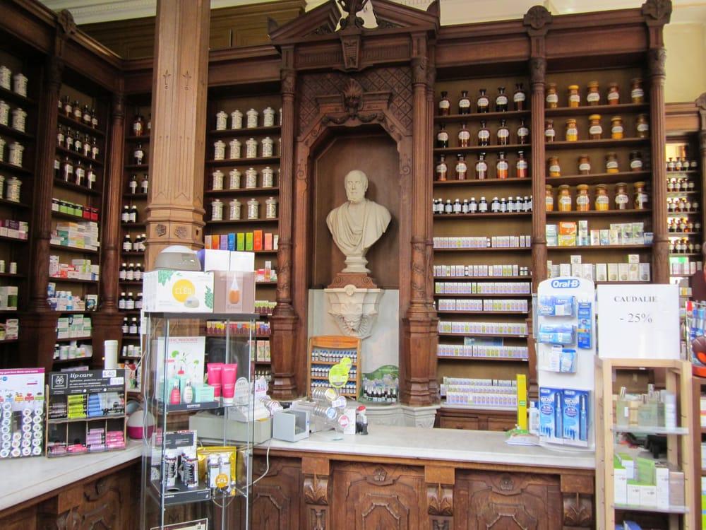 pharmacie botanique sprl pharmacy bd du jardin