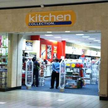 kitchen collections stores kitchen collection kitchen bath 400 rt 38 ste 1445 moorestown nj united states phone 2790