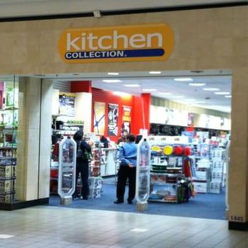 kitchen collection kitchen amp bath 400 rt 38 ste 1445