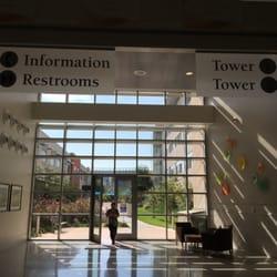 Regional Medical Center - 108 Photos & 286 Reviews - Medical