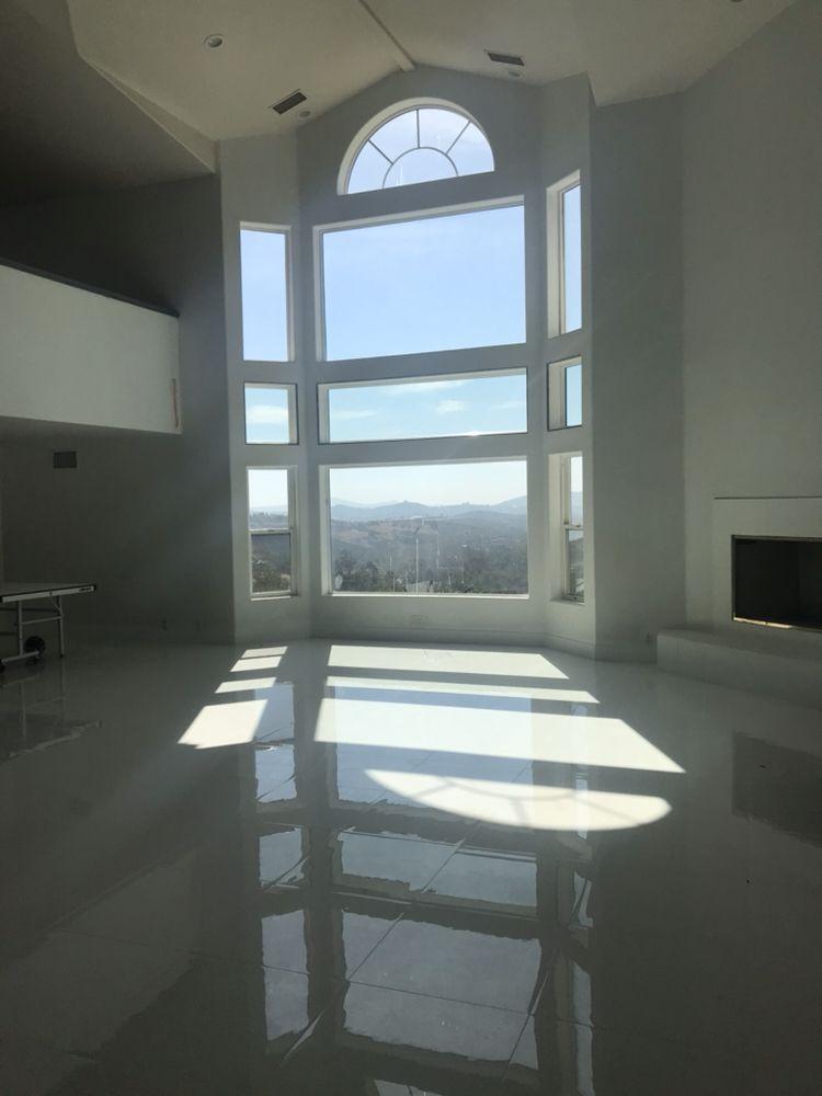 Distinctive Home Improvements