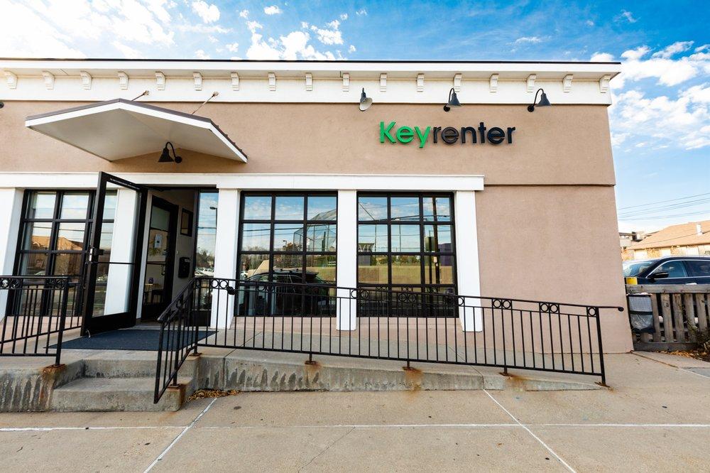 Keyrenter Property  Management - Denver
