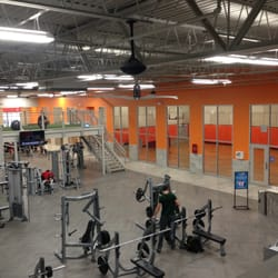one life fitness membership cost