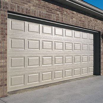Best Buy Garage Doors Openers 2019 All You Need To Know Before