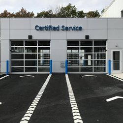 Nice Photo Of Carter Chevrolet   Vernon, CT, United States