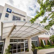 Duke Gastroenterology Clinic at Brier Creek - 10 Photos