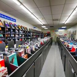 the music store 24 reviews musical instruments teachers 2630 w baseline rd mesa az