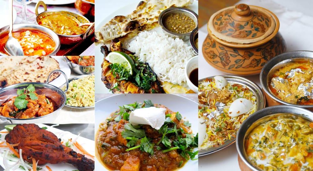 Ghazal Indian Cafe Stafford Tx