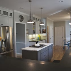 Kitchen Remodeling Roswell Ga Ideas Interior Attention To Detail Home Remodeling  10 Photos  Contractors .
