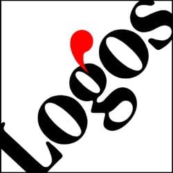 logos sprachschule language schools luisenstr 25 wiesbaden rh yelp com yelp logo download yelp logo icon