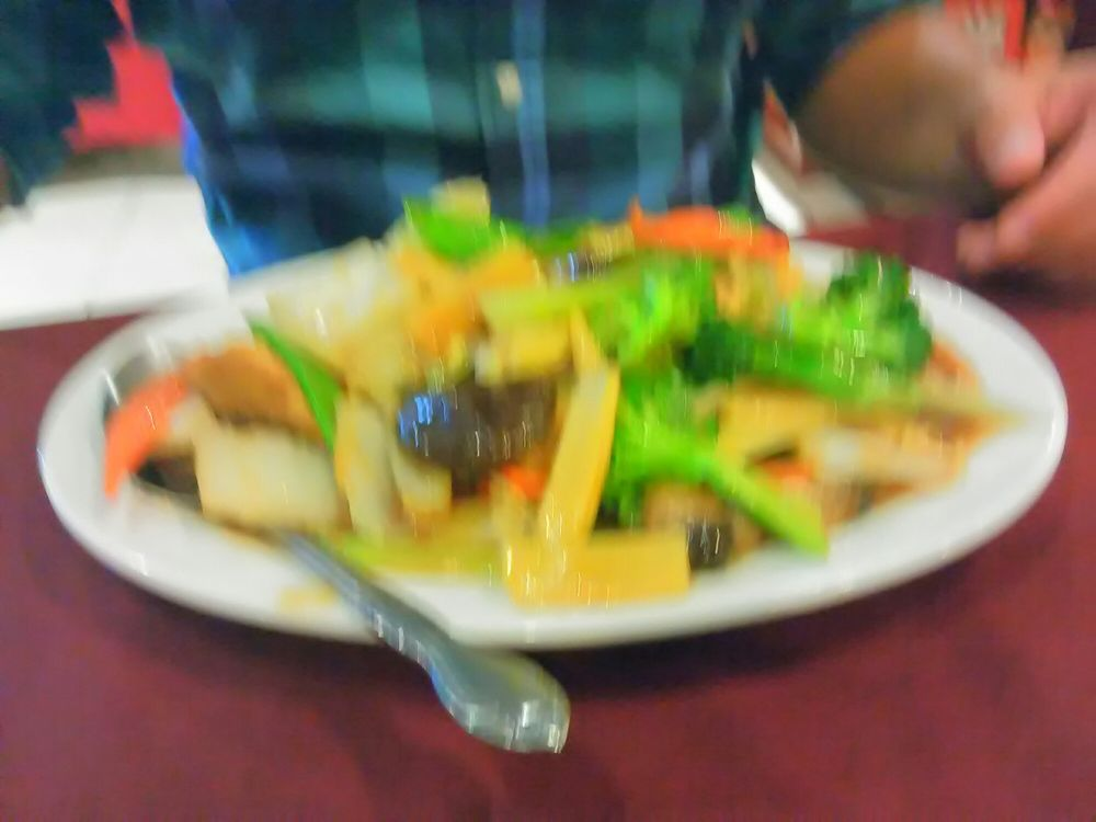 Thien Hoang Restaurant - Order Food Online - 36 Photos & 22 Reviews ...