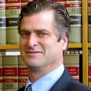 Image result for Attorney Bradley D. Bayan