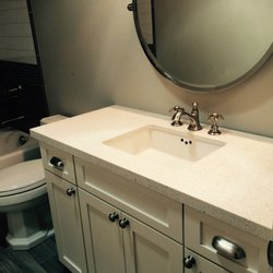 Best Plumbing Companies Near Me August Find Nearby Plumbing - Bathroom specialists near me