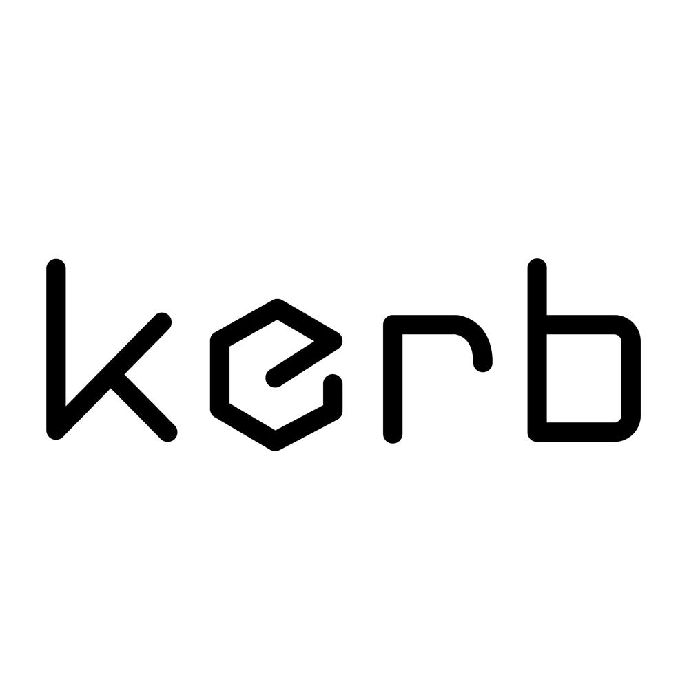 Kerb Portland Movers