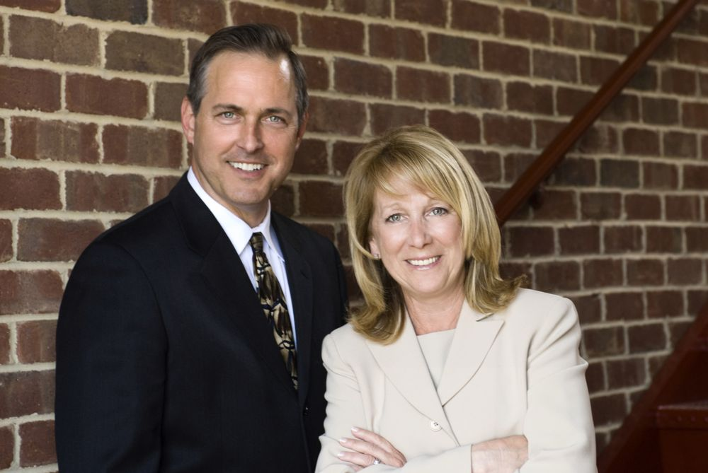 Sussman & Simcox: Attorneys at Law