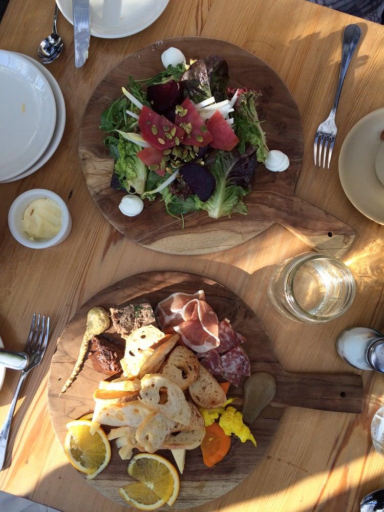 Terrain Garden Cafe 156 Photos 89 Reviews Cafes