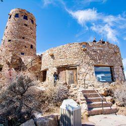 Desert View Watchtower 281 Fotos 22 Beitrage