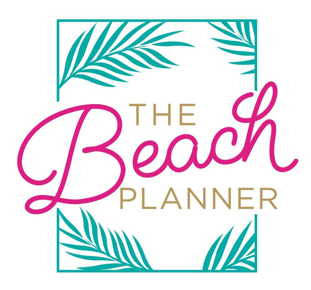 The Beach Planner: Forestburgh, NY
