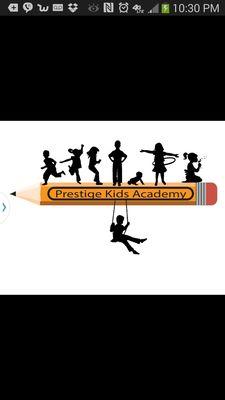 Prestige Children s Academy - Request a Quote - Preschools - 33023 ... f9a5e62170d31