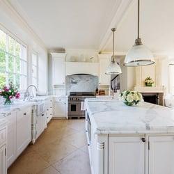 Kitchen & Bath Decor & More - 107 Photos & 11 Reviews - Contractors ...
